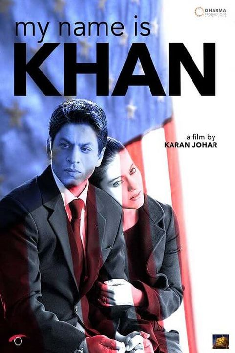 My Name Is Khan (2010) مترجم