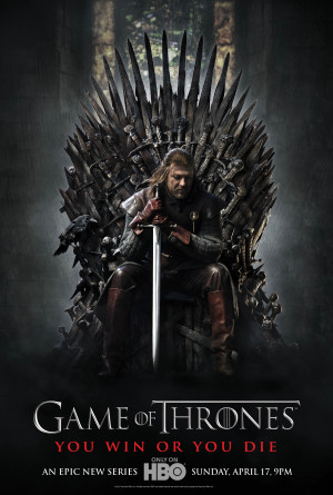 Game of Thrones S01 E05 Cut مترجم