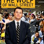 The Wolf of Wall Street 2013 Cut