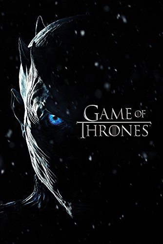 Game of Thrones S07 E07 Cut