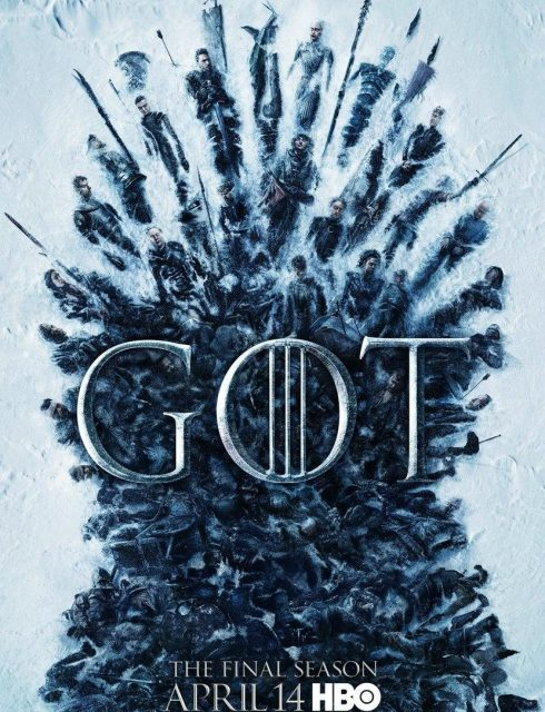 Game of Thrones S08 E02 Cut