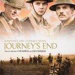 Journey's End 2017
