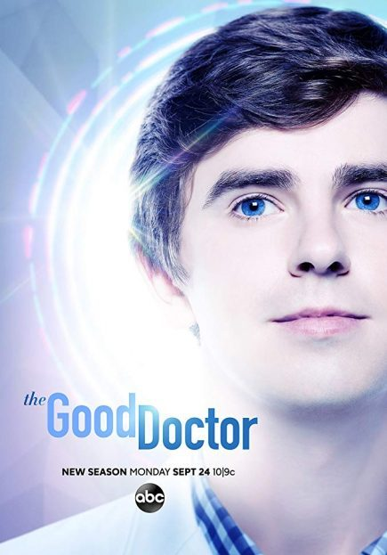 The Good Doctor S02 E17