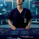 The Good Doctor S03 E04