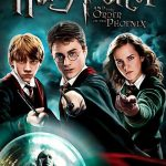 Harry Potter and the Order of the Phoenix 2007 Cut مترجم
