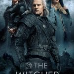 The Witcher S01 E07 Cut
