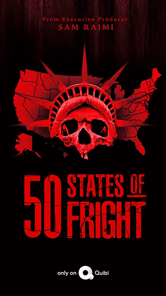 50states of fright S01 E14 Cut