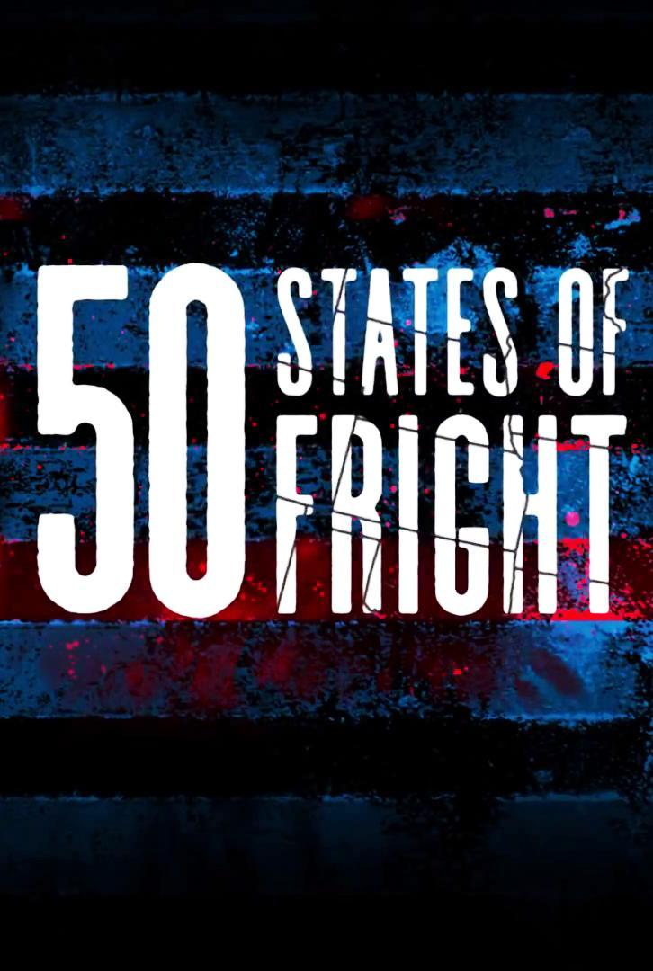 50states of fright S02 Colorado