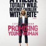 Promising Young Woman 2020 Cut