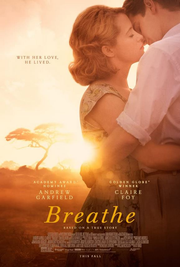 Breathe 2017 Cut
