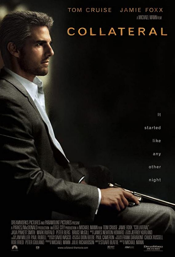 Collateral 2004 Cut