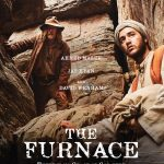 The Furnace 2020